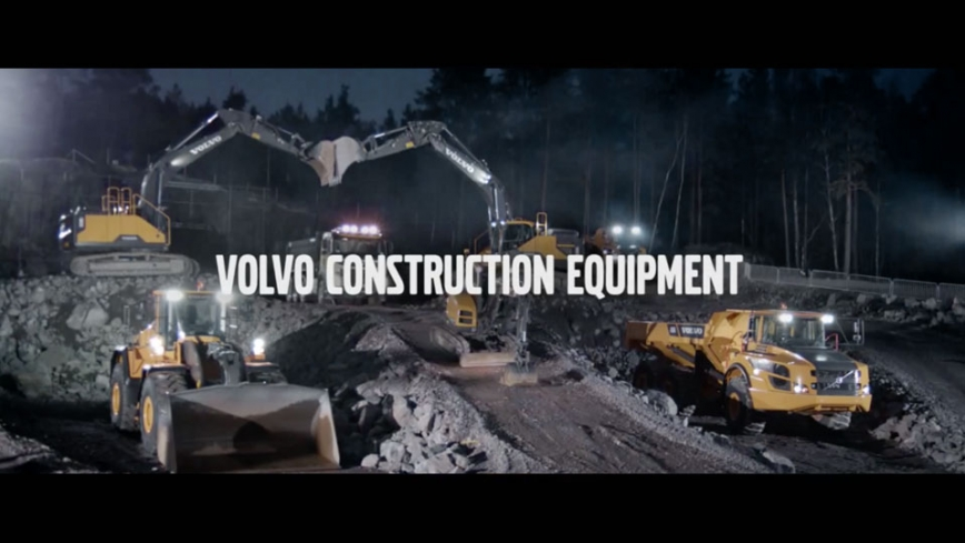 VOLVO_CONSTRUCTION