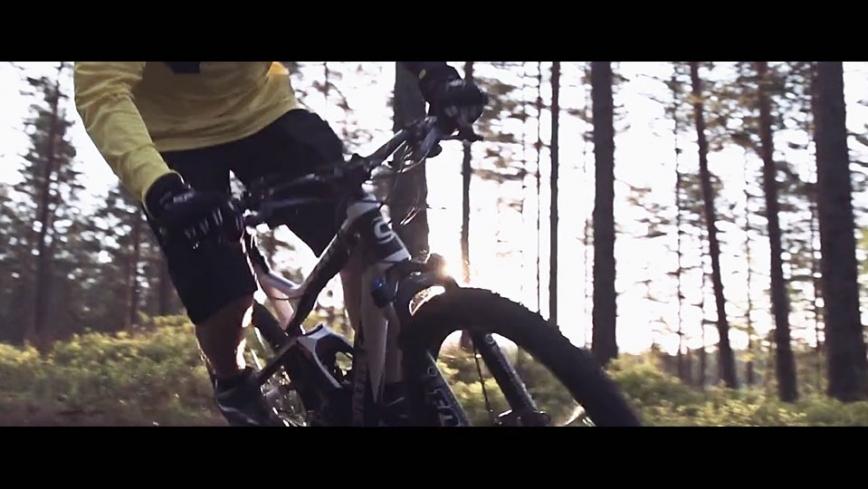 smaland_bike