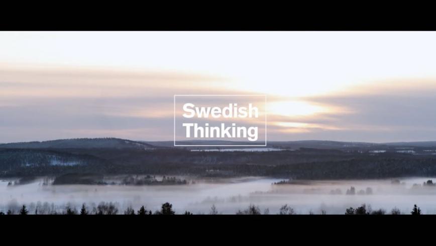 volvo_thinking
